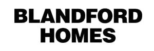 blandford homes