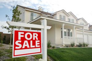 fha reduces annual mortgage insurance Peoria